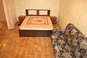 Посуточно сдается уютная, чистая, светлая, квартира, Квартиры посуточно в Воронеже, ID объекта - 310590525 - Фото 10