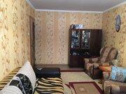2 к. кв. на Маршала Жукова. д.171 - Фото 2