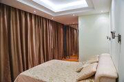 ЖК Фрегат двухкомнатная квартира, Купить квартиру в Сочи по недорогой цене, ID объекта - 323441172 - Фото 14