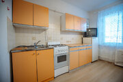 Отличная однокомнатная квартира в Брагино, Купить квартиру по аукциону в Ярославле по недорогой цене, ID объекта - 326590675 - Фото 8