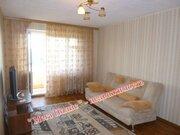 Сдается 1-комнатная квартира 36 кв.м. ул. Ленина 200 на 6/9 этаже