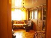 Продажа квартиры, Ярославль, Школьный проезд, Купить квартиру в Ярославле по недорогой цене, ID объекта - 321558438 - Фото 5