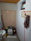 Дом-шале 138 м в Бекасово, Купить дом Бекасово, Наро-Фоминский район, ID объекта - 504389473 - Фото 13