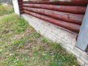 Продам дом в Орлово по ул. Ленина - Фото 4
