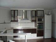 1 250 000 €, Продажа дома, Валенсия, Валенсия, Продажа домов и коттеджей Валенсия, Испания, ID объекта - 501711849 - Фото 4