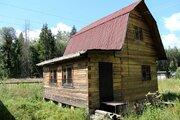 Продам участок площадью 6 соток в поселке Некрасовский - Фото 1
