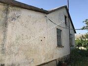 Дом, Бахчисарайский р-он, с. Отрадное - Фото 3
