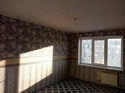 950 000 Руб., 1-комнатная квартира на Кордном, Купить квартиру в Омске по недорогой цене, ID объекта - 327569687 - Фото 4