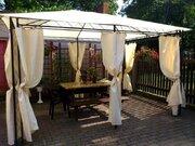 Продажа квартиры, Купить квартиру Юрмала, Латвия по недорогой цене, ID объекта - 313140358 - Фото 1