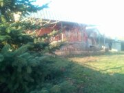 Продажа дома, Белореченск, Белореченский район, Ул. Ленина - Фото 5