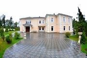 Продается дом 750 кв.м, пжск «Полесье» Рублево-Успенское ш - Фото 2
