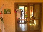 Продается в центральной части города Малоярославца офис по ул.Ленина 3 - Фото 4