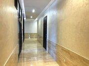 Просторная квартира в ЖК Олимпийская Деревня Новгорск. Квартиры - Фото 4