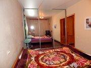 2-комн. квартира, Аренда квартир в Ставрополе, ID объекта - 320935718 - Фото 5