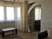 Купить квартиру в Москве ст метро Домодедовская - Фото 4