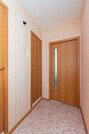 Квартира, ул. Белопольского, д.3 - Фото 5