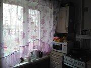 Двухкомнатная квартира в Рузе - Фото 3