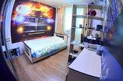 Сдается 4-к квартира, г.Одинцово ул.Говорова 32, Аренда квартир в Одинцово, ID объекта - 328947674 - Фото 11