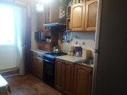 Продается 2-комнатная квартира, ул. Антонова, Купить квартиру в Пензе по недорогой цене, ID объекта - 322551848 - Фото 7