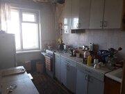 Продается 2к квартира в г.Кимры по ул.Кропоткина 14 - Фото 1
