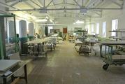 Продажа производства 3332.6 м2, Продажа производственных помещений в Медыни, ID объекта - 900772071 - Фото 21