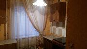 Продажа: 2 к.кв. пр. Орский, 25а, Купить квартиру в Орске по недорогой цене, ID объекта - 325407503 - Фото 1