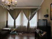 Продается 3 к.кв. в р-не Нового вокзала, Купить квартиру в Таганроге по недорогой цене, ID объекта - 319493346 - Фото 5
