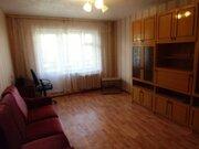 Сдается 2-комн. квартира Екатеринбург, Сортировка, ул.Соликамская, д.7