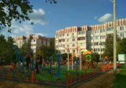 Продам 4-к квартиру, Наро-Фоминск город, улица Маршала Куркоткина 1 - Фото 4