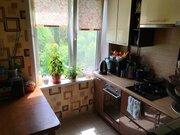 Двухкомнатная квартира без вложений В санатории карачарово
