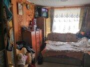 1 650 000 Руб., Продам 3-х комнатную квартиру в Струнино, Продажа квартир в Струнино, ID объекта - 330009516 - Фото 6