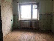 Продам Комнату в общежитии ул. Космонавта Леонова, 43а - Фото 2