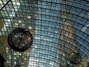 Продается офис 273 м2 в МФК Меркурий Сити Тауэр, Продажа офисов в Москве, ID объекта - 600548067 - Фото 12