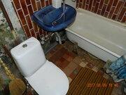 2 комнатная квартира с мебелью, Купить квартиру в Егорьевске по недорогой цене, ID объекта - 321412956 - Фото 26