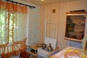 Сдам квартиру, Аренда квартир в Ярославле, ID объекта - 321747478 - Фото 3