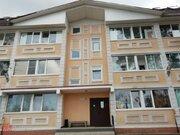 Купить квартиру ул. Комсомола, д.27