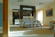 5 570 000 Руб., Предлагаю 2-х комнатную квартиру с дизайнерским ремонтом, р-н Горпарка, Продажа квартир в Саратове, ID объекта - 322175645 - Фото 2