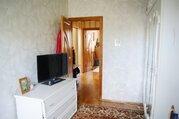 3-комнатная квартира ул. Московская, д.9 - Фото 5