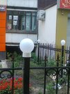Продажа квартир ул. Генерала Лизюкова