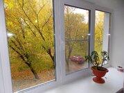 Двухкомнатная квартира в четырехэтажном кирпичном доме в г. Тейково, Продажа квартир в Тейково, ID объекта - 322318728 - Фото 5