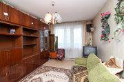 Владимир, Василисина ул, д.9, 1-комнатная квартира на продажу, Купить квартиру в Владимире по недорогой цене, ID объекта - 326420257 - Фото 3