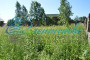 Продажа участка, Новолуговое, Новосибирский район, Новоселов ул. 1-я. - Фото 4