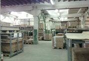 Продам производственный корпус 4 147 кв.м. - Фото 1