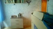 Екатеринбург, Купить квартиру в Екатеринбурге по недорогой цене, ID объекта - 317904316 - Фото 4