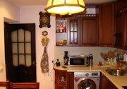 Продажа квартиры, Чита, Ул. Боровая, Купить квартиру в Чите по недорогой цене, ID объекта - 313809539 - Фото 2