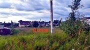Разметелево. участок ИЖС 12 соток - Фото 3
