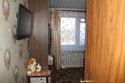 3х-комнатная квартира в г.Александров, Красный переулок - Фото 4