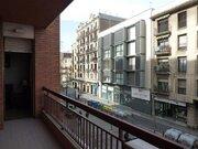 294 000 €, Продажа квартиры, Барселона, Барселона, Купить квартиру Барселона, Испания по недорогой цене, ID объекта - 313136169 - Фото 3