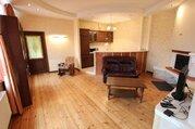 Продажа квартиры, Купить квартиру Рига, Латвия по недорогой цене, ID объекта - 313138968 - Фото 4