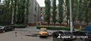 Продаюофис, Воронеж, Ленинградская улица
